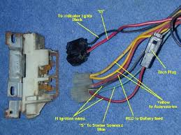 ignition grounding jeep cj forums