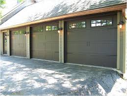 image for charming ideas hollywood garage doors fun durand doorhollywood dallas tx san antonio