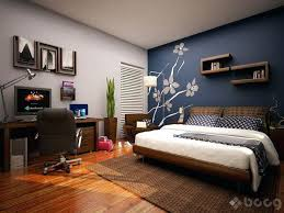 bedroom painting pictures i can do without the flowers but like the one dark wall with bedroom painting pictures peach wall