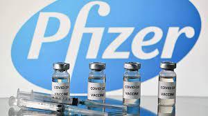สหรัฐฯ อนุมัติวัคซีนโควิด-19 ของไฟเซอร์และไบโอเอ็นเทค สัปดาห์หน้าพร้อมฉีด  2.9 ล้านโดส - workpointTODAY
