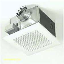 vent fan kitchen kitchen ceiling exhaust fans ceiling mount stove exhaust fan kitchen vent fans bathroom vent fan kitchen