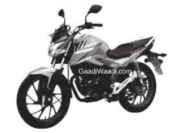 2018 honda bikes in india. brilliant india honda indiau0027s recently patented bike isnu0027t a new unicorn 150 u2013 likely to be throughout 2018 honda bikes in india