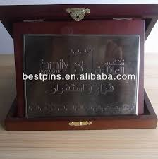 decorative wall plaques with quotes