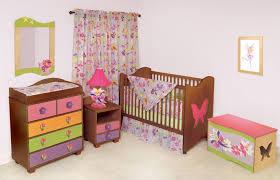 Baby bedroom furniture sets 13