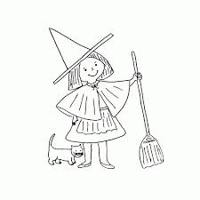 75 Kleurplaat Little Pet Shop Kleurplaat 2019