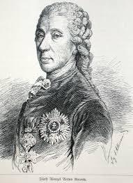 File:Wenzel Anton Graf Kaunitz.JPG - Wikimedia Commons