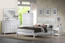 Furniture Feel Fresh Home Design With Cool Mbw Furniture