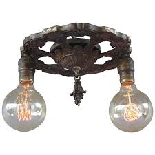 fixtures ideal bathroom lighting fixtures light fixtures in antique 1920 ceiling light fixtures