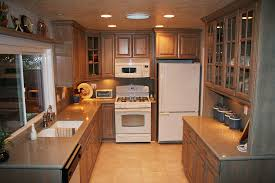 cabinets orange county. Perfect County For Cabinets Orange County B