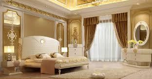 European Classical Interior Design Hd 901 Homey Design Bedroom Set Victorian European Classic Design