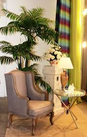 Small Picture 199 best Indoor Fabric Collections images on Pinterest Indoor