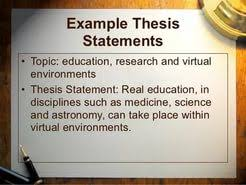 essay topic about education  essay topic about education
