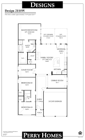 50 floor plans ideas floor plans