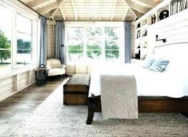 Country master bedroom designs Medium Sized Bedroom Country Style Bedrooms Best Country Master Bedroom Ideas On Rustic Renderonesiacom Small Country Bedroom Design Ideas Elegant French Country Master