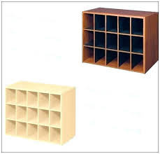 small cubby storage.  Storage Cubby Storage Bins Small Ideas Cube Organizer Hole    Throughout Small Cubby Storage Q