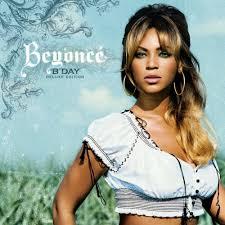 2007 Pop Charts J R S Music 101 10 Year Anniversary Post Beyonce