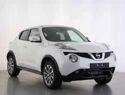 nissan juke 2015 white. description nissan juke 12000 kmwhite 2015 model white