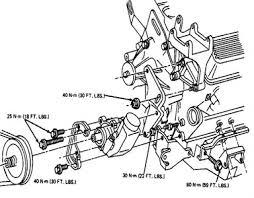gmc sonoma engine diagram vehiclepad 1994 gmc jimmy fuse box diagram 96 chevy silverado fuse box