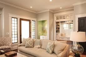 Whole Living Room Furniture Sets Living Room Popular Matching Living Room Furniture Sets Matching