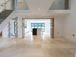 travertine flooring cost ceramic tile flooring cost sq ft