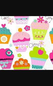 i love cupcake wallpaper. Wonderful Wallpaper I Love Cupcake Wallpapers On Love Cupcake Wallpaper G