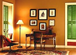Exceptional Best Neutral Paint Colors Behr