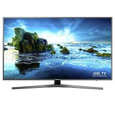 samsung tv uk. samsung mu6400 40-inch smart ultra hd tv uk tv uk
