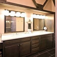 bathroom makeup lighting. Best Light Bulb For Bathroom Vanity Of Makeup Lighting Ring Mirror T