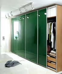 ikea pax wardrobe doors sliding door