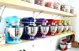target kitchen aid mixer mixers colors mixer colors mixer colors target mini kitchenaid mixer target target