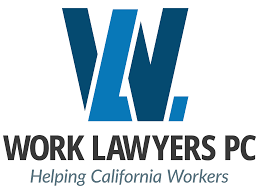 Maternity Leave Law In California A Guide To Moms Rights 2019