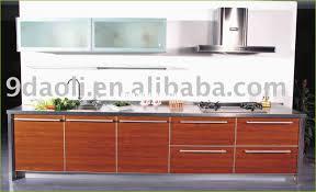 Mid Century Modern Kitchen Cabinet Pulls Fresh Hardware Silver Ring