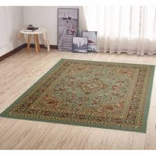 area rugs bathroom rugs without rubber backing area rugs in bathroom rugs without rubber backing