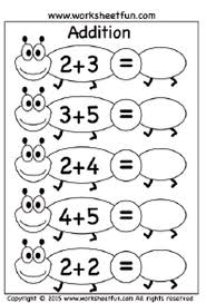 3. kidzone math, free math worksheets for kindergarten- antihrap.com