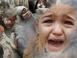 Image result for آلسعود عمدا در حال نابود کردن تمام امکانات غذایی یمن است