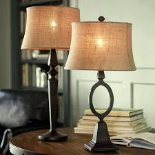 pottery barn lamp the sculptural design on the pottery barn table lamp base pottery barn lamps pottery barn lamp stacked crystal table