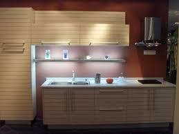 modern kitchen wall cabinet with kitchen open shelf above double bowl kitchen sink