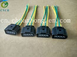 com buy cnch pin vw connector wiring harness from cnch 4 pin vw connector wiring harness