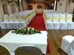 Wedding Chair Covers To Buy Wholesale Uk