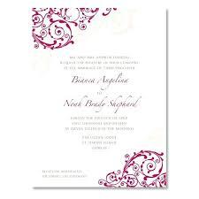Online Wedding Invitation Maker Free Wedding Invitation Card Free
