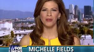 Michelle Fields slams prosecutor who dropped charges: He should have  recused himself over wife's Trump ties   Salon.com