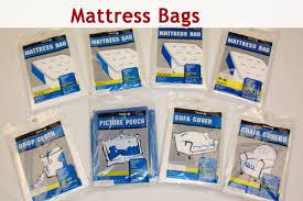 mattress bag. mattress bags for moving and storage in bonita springs florida bag