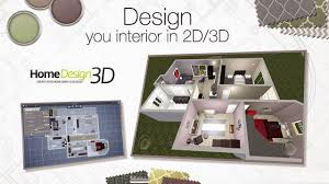 Small Picture 3d Home Design Game Impressive Decor Hombdesign Idfabriekcom