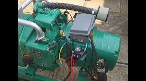onan 6 5 nh generator onan 6 5 nh generator
