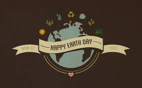 happy earth day by alice1