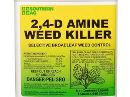 weed killer chemicals. Delighful Chemicals EPA Approves Driftprone Toxic Industrial Weed Killer On Basis That All  Farmers Will Follow Instruction Label And Weed Killer Chemicals