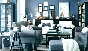 navy blue living room gray and blue living room grey and blue living room ideas exquisite
