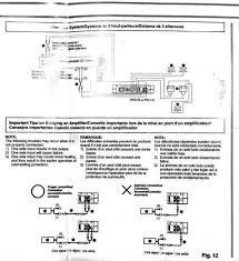 alpine cde 121 wiring harness wiring diagram and hernes alpine cde 102 wire schematic home wiring diagrams