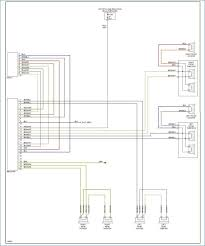 2006 vw jetta radio wiring diagram fidelitypoint net vw polo 2006 radio wiring diagram at Vw Polo 2006 Radio Wiring Diagram