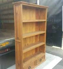 pine wood shelves solid solid pine wood shelves ikea unfinished wood shelves